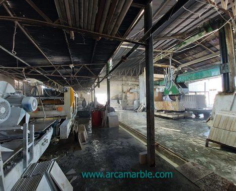 tile factory 1