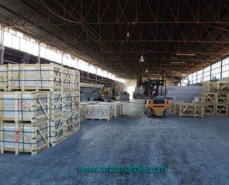 tile factory 2